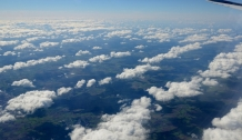 from-above-clouds-40thousandkm-50593-001