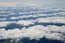 from-above-clouds-40thousandkm-50594-001