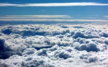 from-above-clouds-40thousandkm-52421-001