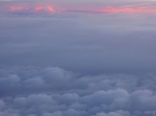 from-above-clouds-40thousandkm-52435-001