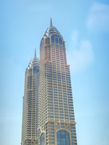 Dubai Internet City, Dubai, UAE