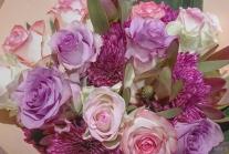 flowers-40thousandkm-03852-21