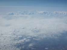 from-above-40thousandkm-91681a