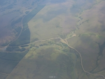 from-above-40thousandkm-91833-001