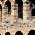 Verona Arena - Verona, Italy