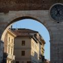 Portoni della Brà - Verona, Italy