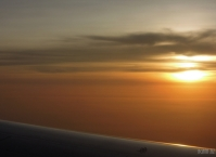 sunset-from-above-40thousandkm-32887-2
