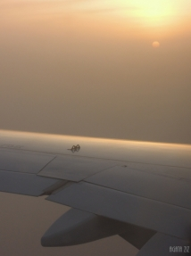 sunset-from-above-40thousandkm-32899-2
