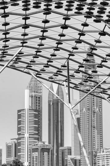 City Walk - Dubai, UAE