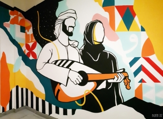 uae-dubai-mural-40thousandkm-04342-2