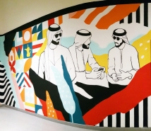 uae-dubai-mural-40thousandkm-04435-2