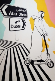 uae-dubai-mural-40thousandkm-04638-21