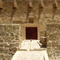 Arad Fort - Arad, Bahrain