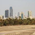 bahrain-40thousandkm-25262-2