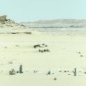 Jabal ad Dukhan (122 m) - Bahrain
