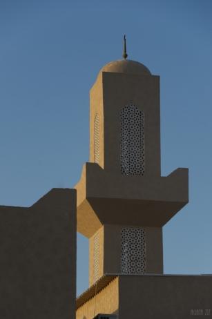 Jumeirah - Dubai, UAE