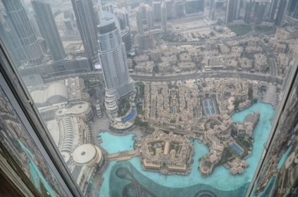 uae-dubai-40thousandkm-06888-2