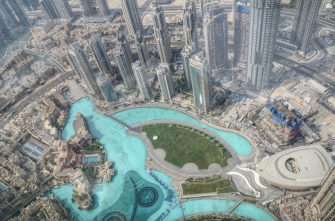 uae-dubai-40thousandkm-06941-2