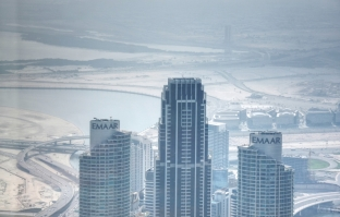 uae-dubai-40thousandkm-06993-21