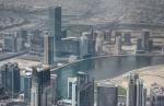 uae-dubai-40thousandkm-07034-2