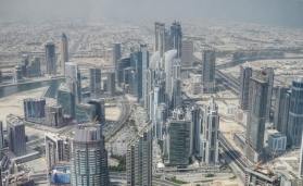 uae-dubai-40thousandkm-07042-2