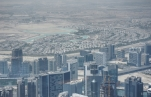 uae-dubai-40thousandkm-07052-2