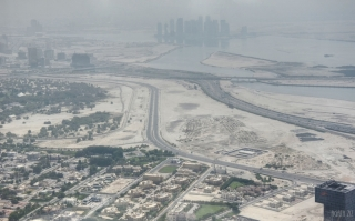 uae-dubai-40thousandkm-07074-2