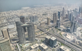 uae-dubai-40thousandkm-07082-2