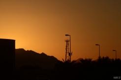 Masfout, Ajman, UAE