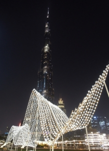 uae-dubai-40thousandkm-16763-2