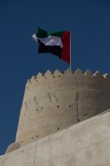 Al Jazirah Al Hamra - Ras Al Khaimah, UAE