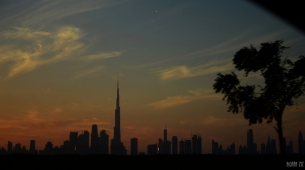 uae-dubai-40thousandkm-13711-2