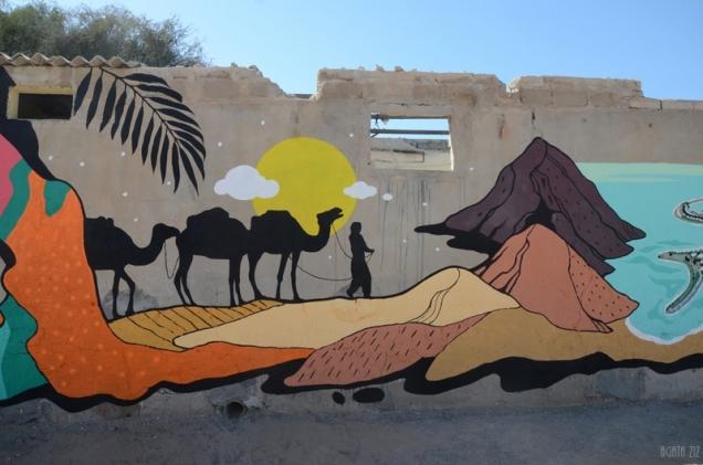 uae-rak-al-hamra-40thousandkm-14792-2