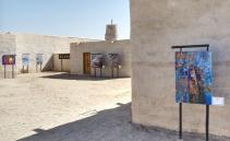 uae-rak-al-hamra-40thousandkm-14810-2