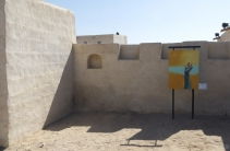 uae-rak-al-hamra-40thousandkm-14812-2