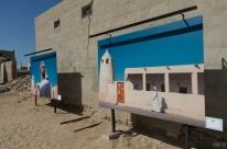 uae-rak-al-hamra-40thousandkm-14846-2