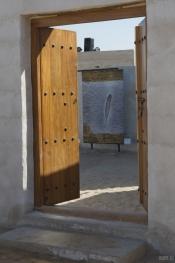 uae-rak-al-hamra-40thousandkm-14935-2