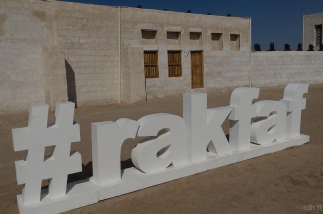 uae-rak-al-hamra-40thousandkm-14973-2