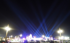 Festival Preview - February 5, 2021