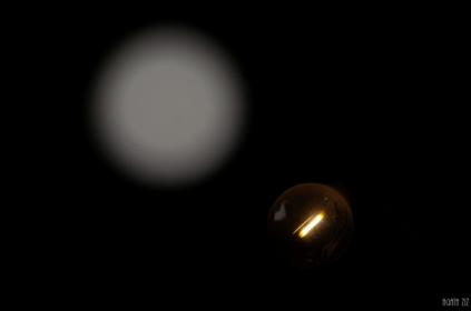 uae-dubai-full-moon-40thousandkm-19866-2