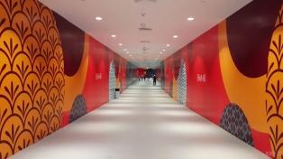 uae-dubai-mall-40thousandkm-11740-2