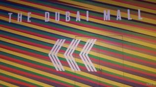 uae-dubai-mall-40thousandkm-11947-2