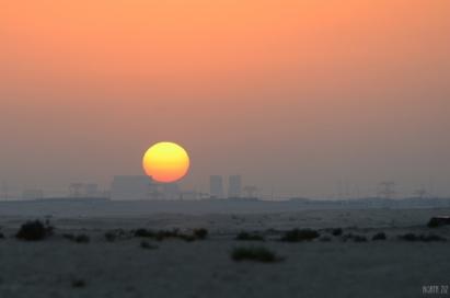 uae-dubai-sunset-40thousandkm-16034-2
