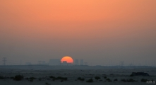 uae-dubai-sunset-40thousandkm-16036-2