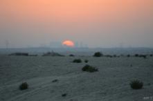 uae-dubai-sunset-40thousandkm-16038-2