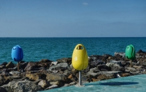 uae-dubai-beach-40thousandkm-16468-2