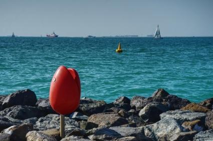 uae-dubai-beach-40thousandkm-16469-2