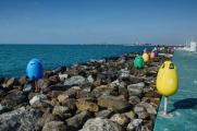 uae-dubai-beach-40thousandkm-16470-2