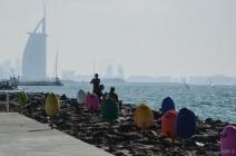 uae-dubai-beach-40thousandkm-16485-22