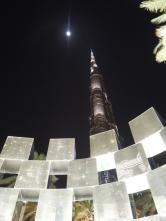 The Ring - Dubai, UAE